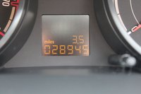 USED 2014 64 VAUXHALL CORSA 1.2 S 5d 83 BHP **** FULL SERVICE HISTORY ****