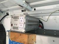 USED 2014 64 IVECO DAILY 2.3 35S11V 1d 106 BHP 240v power