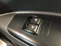 USED 2016 66 FIAT DOBLO 1.2 16V ACTIVE MULTIJET COMBI 1d 90 BHP 5 SEATS 5 SEATS, CREW VAN, EURO 6