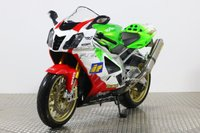 USED 2009 58 APRILIA RSV1000 MILLE ALL TYPES OF CREDIT ACCEPTED GOOD & BAD CREDIT ACCEPTED, 1000+ BIKES IN STOCK