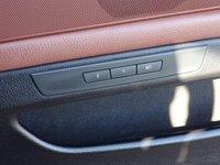 USED 2015 65 BMW 5 SERIES 520D LUXURY [190] [BIG SPEC] Turbo Diesel Auto SALOON