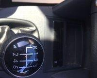 USED 2011 61 VOLKSWAGEN TOURAN 1.2 S TSI 5d 106 BHP