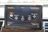 USED 2014 14 AUDI A8 4.2 TDI SE Executive Tiptronic quattro 4dr SATNAV, LEATHERS, KEYLESS, DAB