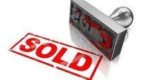 2011 MERCEDES-BENZ C CLASS 2.1 C220 CDI BLUEEFFICIENCY SE 4d 168 BHP £5995.00