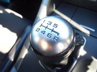 USED 2009 59 HONDA ACCORD 2.2 I-DTEC ES GT 4d 148 BHP FULL HONDA SERVICE HISTORY (NINE STAMPS)