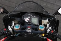 USED 2007 07 APRILIA RSV1000 ALL TYPES OF CREDIT ACCEPTED. GOOD & BAD CREDIT ACCEPTED, 1000+ BIKES IN STOCK