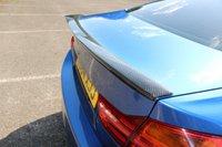 USED 2014 64 BMW 4 SERIES 3.0 430D M SPORT 2d AUTO 255 BHP