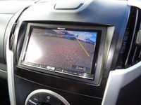 USED 2017 67 ISUZU D-MAX 2.5 TD UTAH VISION DCB 4d AUTO 164 BHP  *NO VAT*