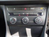 USED 2013 SEAT LEON 1.2 TSI SE 5d 105 BHP