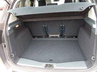 USED 2013 13 FORD C-MAX 1.0 ZETEC 5d 124 BHP