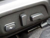 USED 2016 16 SUBARU OUTBACK 2.5 I SE PREMIUM 5d AUTO 175 BHP Symmetrical All Wheel Drive...Great Value...