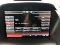 USED 2016 16 FORD C-MAX 1.5 ZETEC TDCI 5d 118 BHP ** NAV + CRUISE + DAB RADIO **