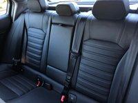USED 2017 17 ALFA ROMEO GIULIA 2.0 TB VELOCE 4d AUTO 277 BHP ..VAT QUALIFYING..