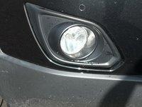 USED 2013 63 VAUXHALL ANTARA 2.2 DIAMOND CDTI S/S 5d 161 BHP NO DEPOSIT AVAILABLE, DRIVE AWAY TODAY!!