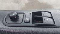 USED 2015 15 VOLKSWAGEN TRANSPORTER 2.0 T30 TDI TRENDLINE DSG AUTO 140 BHP ( BIG SPEC ) ((((((((((( BIG SPEC VW L.WB VAN ))))))))))))))