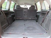 USED 2013 13 VAUXHALL ZAFIRA 1.7 CDTi ecoFLEX 16v Design 5dr (nav) ***34000 MILES F/S/H***