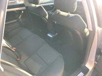 USED 2006 55 AUDI A4 2.0 TDI S line 5dr FSH Including Cambelt Change