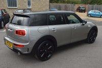 USED 2015 65 MINI CLUBMAN 2.0 Cooper S (s/s) 6dr MEGA SPEC*OVER £12,000 OPTIONS