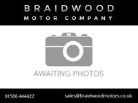 USED 2013 R LAND ROVER RANGE ROVER EVOQUE 2.2 SD4 DYNAMIC 5d AUTO 190 BHP
