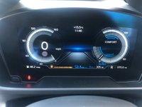 USED 2015 BMW I8 1.5 I8 2d AUTO 228 BHP