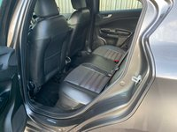 USED 2013 62 ALFA ROMEO GIULIETTA 2.0L JTDM-2 SPORTIVA 5d 170 BHP Two Owners 36000 Miles Full Service History