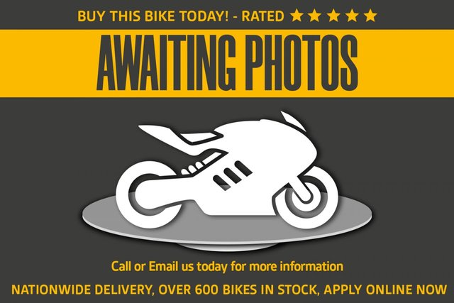 Used YAMAHA Bikes For Sale in Macclesfield Cheshire at The