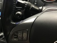 USED 2014 14 HYUNDAI IX35 1.7 SE CRDI 5d 114 BHP