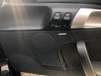 USED 2008 PORSCHE 911 3.8 CARRERA 4 S 2d 350 BHP
