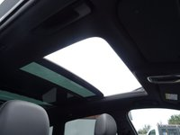 "USED 2017 17 AUDI Q7 3.0 TDI QUATTRO S LINE 5d AUTO 269 BHP AUDI Q7 QUATTRO S LINE..21 ""ALLOYS ..AUDI VIRTUAL COCKPIT..VALCONA LEATHER  SEATS..STYLE PACK...PARKING PACK & SERVICE PACK"