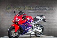 USED 2006 56 HONDA CBR600RR ALL TYPES OF CREDIT ACCEPTED. GOOD & BAD CREDIT ACCEPTED, 1000+ BIKES IN STOCK