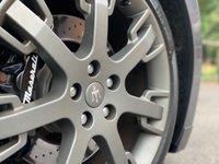 USED 2011 MASERATI GRANTURISMO 4.7 S 2d AUTO 440 BHP