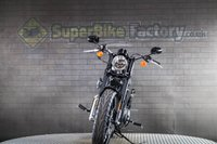 USED 2017 67 HARLEY-DAVIDSON SPORTSTER ROADSTER ALL TYPES OF CREDIT ACCEPTED. GOOD & BAD CREDIT ACCEPTED, 1000+ BIKES IN STOCK