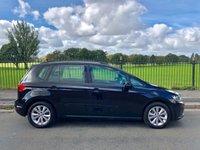 2015 VOLKSWAGEN GOLF SV 1.4 SE TSI 5d 123 BHP £9995.00