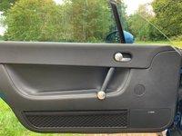 USED 2005 AUDI TT 3.2 V6 QUATTRO 3d 247 BHP Bose-Heated Seats-Low Mileage