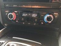 USED 2015 65 AUDI Q5 2.0L TDI QUATTRO S LINE PLUS 5d 187 BHP