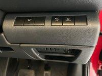 USED 2012 12 PEUGEOT 3008 1.6 ACTIVE E-HDI FAP 5d AUTO 112 BHP