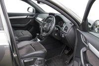 USED 2016 66 AUDI Q3 2.0 TDI QUATTRO S LINE PLUS 5d AUTO 148 BHP