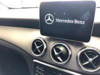USED 2019 19 MERCEDES-BENZ GLA CLASS 2.1 GLA 220 D 4MATIC SPORT PREMIUM PLUS 5d AUTO 174 BHP