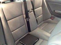 USED 2004 04 BMW M3 3.2 M3 SMG 2d 338 BHP