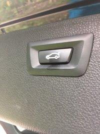 USED 2014 64 BMW 3 SERIES 2.0 318D M SPORT TOURING 5dr Sat Nav, Leather, HUGE SPEC
