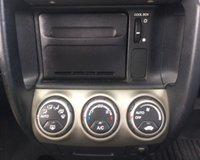 USED 2004 54 HONDA CR-V I-VTEC EXECUTIVE