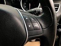 USED 2016 16 ALFA ROMEO GIULIETTA 1.7 TBI VELOCE TCT 5d AUTO 240 BHP