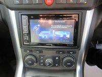USED 2013 63 VAUXHALL ANTARA 2.2 SE NAV CDTI S/S 5d 161 BHP