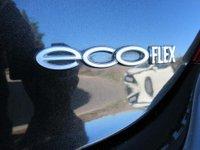 USED 2015 65 VAUXHALL INSIGNIA 2.0 CDTi ecoFLEX Energy (s/s) 5dr *44000 MILES *ULEZ COMPLIANT*