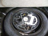 USED 2006 56 RENAULT CLIO 1.2 Campus Sport I-Music 3dr BLACK , 1.2 CC, LONG MOT ,