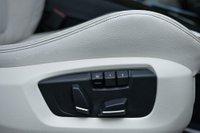 USED 2014 64 BMW X5 3.0 30d M Sport Auto xDrive (s/s) 5dr NAV+CAMERA+7 SEAT