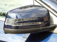 USED 2017 17 MERCEDES-BENZ A CLASS 1.5 A 180 D SPORT 5d AUTO 107 BHP HUGE SPEC ONLY 36K FSH A/C VGC