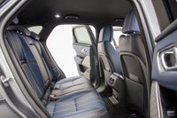 USED 2018 67 LAND ROVER RANGE ROVER VELAR 3.0 R-DYNAMIC HSE 5d AUTO 381 BHP R DYNAMIC BLACK PACK
