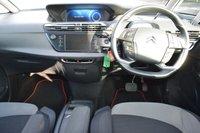 USED 2016 16 CITROEN C4 PICASSO 1.6 BLUEHDI EXCLUSIVE EAT6 5d AUTO 118 BHP