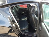 USED 2013 13 CITROEN DS4 1.6 HDi DStyle 5dr !!! R.R.P 5100 !!!